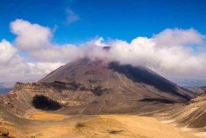 Nueva zelanda 3 - Tour Idiomas