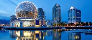Estudiar en canadá 1 - Tour Idiomas
