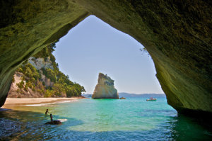 Nueva zelanda 5 - Tour Idiomas