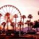 ¿Por qué estudiar en Los Ángeles? 6 buenas razones