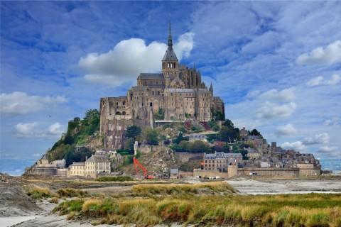 Francia 7 - Tour Idiomas