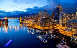 Estudiar en canadá 2 - Tour Idiomas