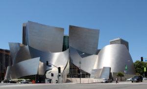 Los Ángeles 5 - Tour Idiomas