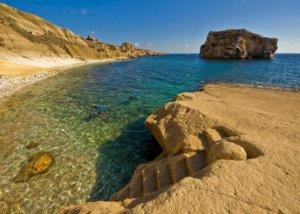 Malta 7 - Tour Idiomas