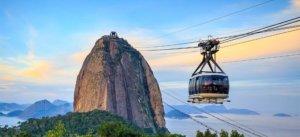 Brasil 2 - Tour Idiomas