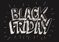 Black Friday 1 - Tour Idiomas