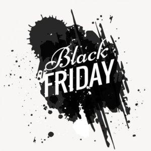 Black Friday 2 - Tour Idiomas