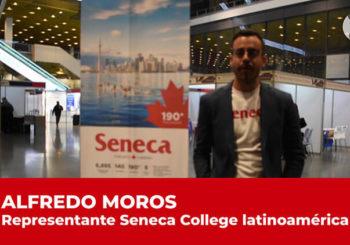 Seneca College, la mejor educación para tu futuro