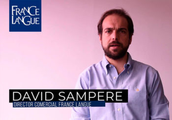 Estudia Francés – Cambia tu Mundo