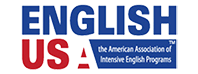 Acreditacion English USA