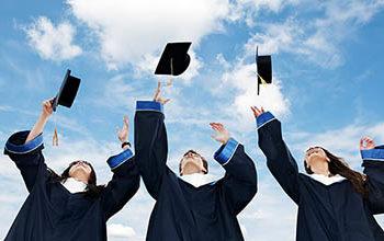 Programa de acceso a universidades en Montreal