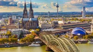 Porque aprender aleman 1 - Tour Idiomas