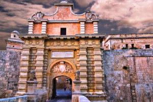 Malta 4 - Tour Idiomas