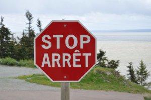 Estudiar en canadá 4 - Tour Idiomas