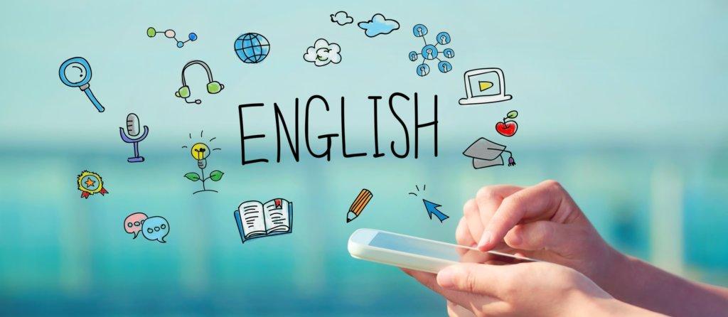 Inglés 1 - Tour Idiomas