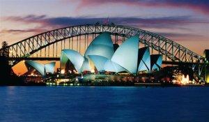 Ventajas y curiosidades de la hermosa Australia - Tour Idiomas