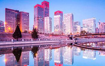 Visita Beijing con Tour Idiomas