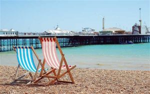 destino imperdible brighton 1 - Tour Idiomas
