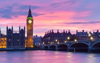 Ven a Bucksmore Londres con Tour Idiomas