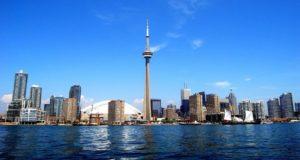 Estudiar en Canada 1 - Tour-Idiomas