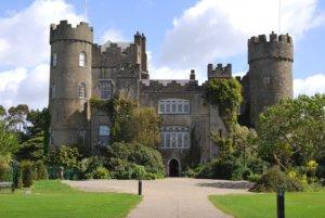 Aprender ingles en irlanda 2 - Tour Idiomas