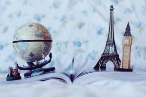 Los mejores destinos para que estudies 1 - Tour Idiomas