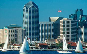 Descuento para estudiar inglés en San Diego con Tour Idiomas