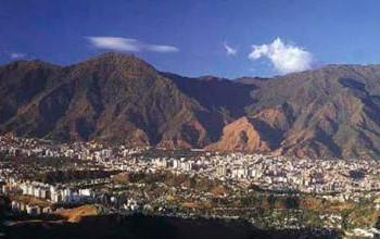 Ofertas para Venezuela de Tour Idiomas