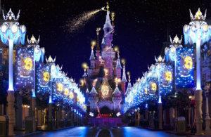 navidades 3 tour idiomas - Navidades Asombrosas