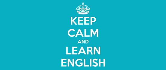 Inglés 3 - Tour Idiomas