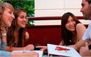 Estudia en Canadá con Tour Idiomas