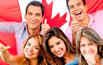 Estudiar inglés en Canadá Tour Idiomas
