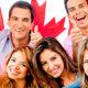 Canadá tiene la mejor calidad de vida del mundo