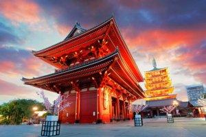 Japonés 1 - Tour Iidiomas