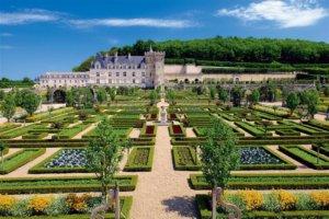 Francia 9 - Tour Idiomas