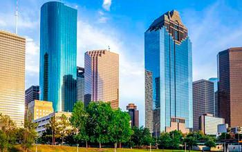 Houston con Tour Idiomas