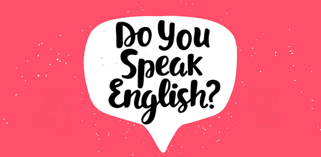 Inglés 2 - Tour Idiomas