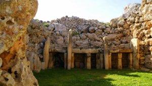Malta 6 - Tour Idiomas