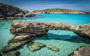 Malta 5 - Tour Idiomas