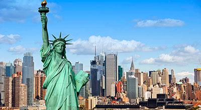 Ven a Nueva York con Tour Idiomas