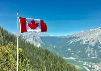 Canadá anuncia que recibirá a más de 1.2 millones de inmigrantes durante los próximos 3 años