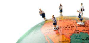 Estudiar en el exterior - Tour-Idiomas