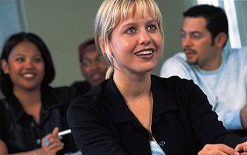 Realiza la Preparación TOEFL-SAT con Tour Idiomas