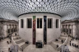 8 lugares en Londres 3 - Tour Idiomas