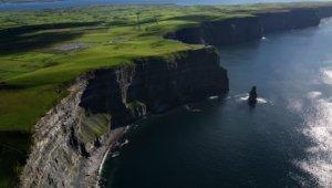 Aprender ingles en irlanda 1 - Tour Idiomas