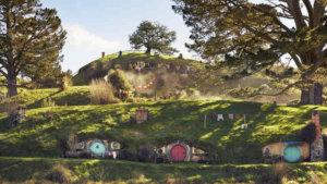 Nueva zelanda 8 - Tour Idiomas