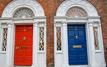 Trabajo y Estudio Irlandacon Tour Idiomas
