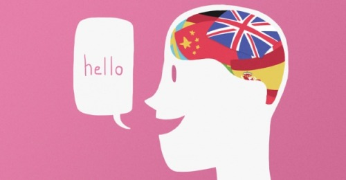 Idiomas importantes 1 - Tour Idiomas