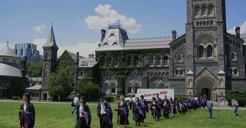 universidad graduados 2